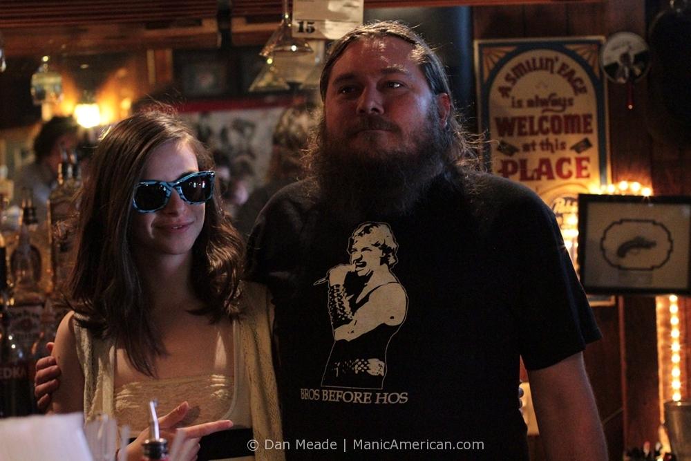 STEVEO & Sarah Rose